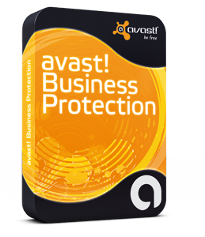 avast! Business Protection